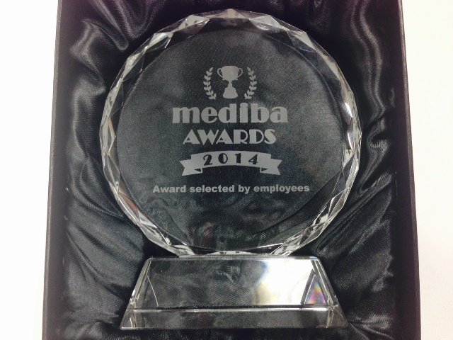 mediba_awards (2)